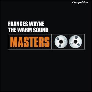Frances Wayne 歌手頭像