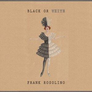 Frank Rosolino 歌手頭像