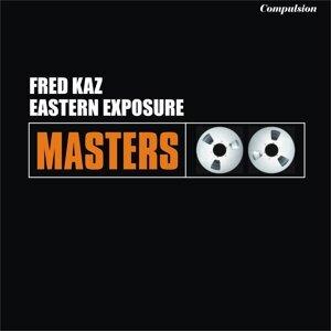 Fred Kaz 歌手頭像