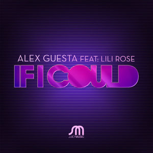 Alex Guesta featuring Lili Rose 歌手頭像