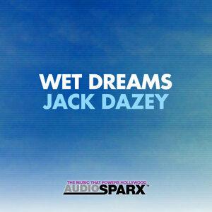 Jack Dazey 歌手頭像