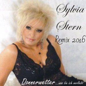 Sylvia Stern 歌手頭像