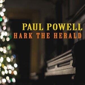 Paul Powell 歌手頭像