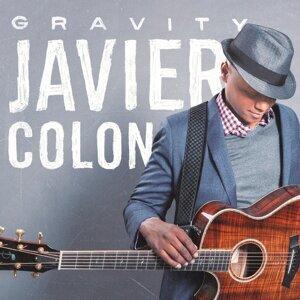Javier Colon 歌手頭像