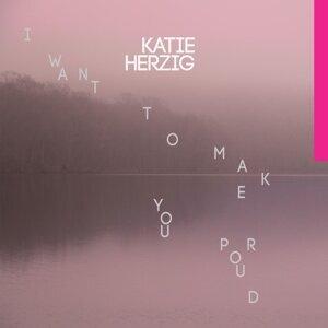 Katie Herzig 歌手頭像