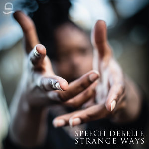 Speech Debelle 歌手頭像