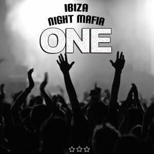 Ibiza Night Mafia 歌手頭像