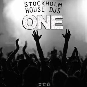 Stockholm House DJs 歌手頭像
