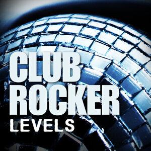 Club Rocker 歌手頭像