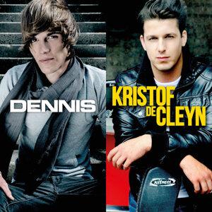 Dennis & Kristof De Cleyn 歌手頭像
