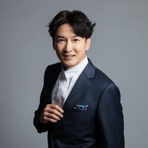 胡渭康 (William Hu) 歌手頭像