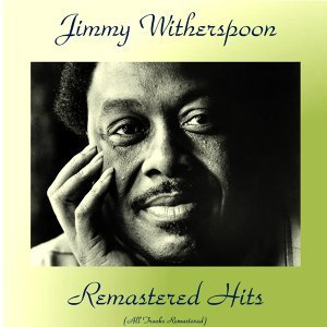 Jimmy Witherspoon 歌手頭像