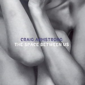 Craig Armstrong (克雷格阿姆斯壯) 歌手頭像