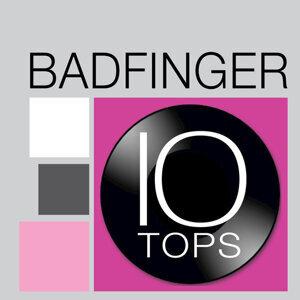 Badfinger (壞手指合唱團) 歌手頭像