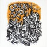 Golden Smog (金色煙霧) 歌手頭像