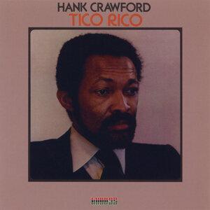 Hank Crawford 歌手頭像
