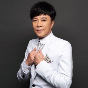 陳百潭 歌手頭像