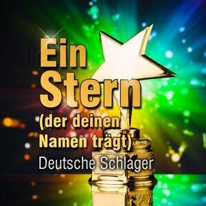 Deutsche Schlager 歌手頭像