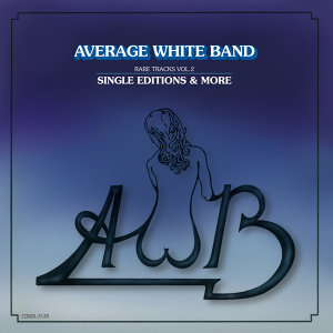 Average White Band 歌手頭像