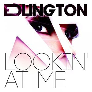 Edlington 歌手頭像