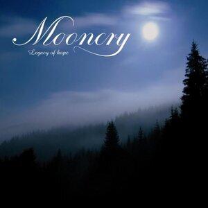 MOONCRY 歌手頭像