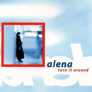 Alena 歌手頭像