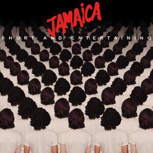 Jamaica 歌手頭像