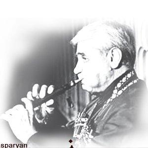 Djivan Gasparyan 歌手頭像