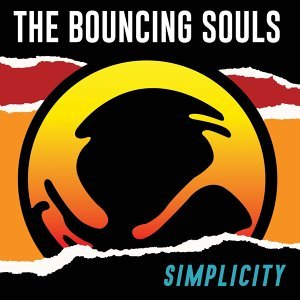 The Bouncing Souls 歌手頭像