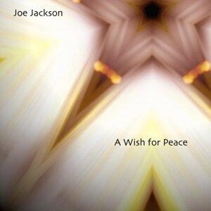 Joe Jackson (喬傑克森) 歌手頭像
