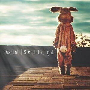 Fastball 歌手頭像