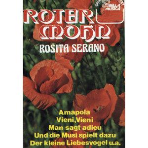 Rosita Serano 歌手頭像