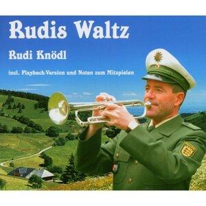 Rudi Knödl 歌手頭像