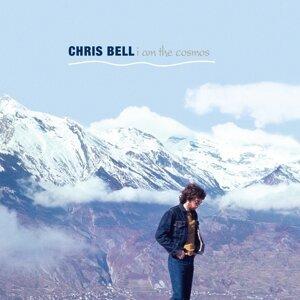 Chris Bell 歌手頭像