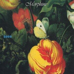 Morphine 歌手頭像