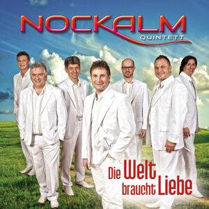 Nockalm Quintett 歌手頭像