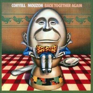 Larry Coryell/Alphonse Mouzon 歌手頭像