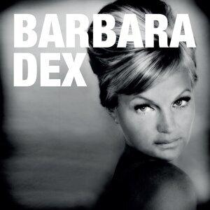 Barbara Dex 歌手頭像