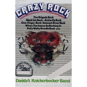 Daddys Knickerbocker Band 歌手頭像