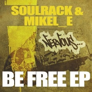 Soulrack & Mikel_E 歌手頭像