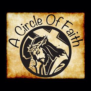 A Circle Of Faith Artist photo