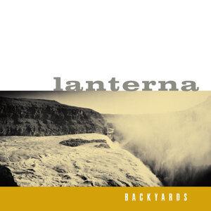 Lanterna (藍特納樂團) 歌手頭像
