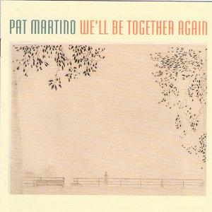 Pat Martino (派特‧馬堤諾)