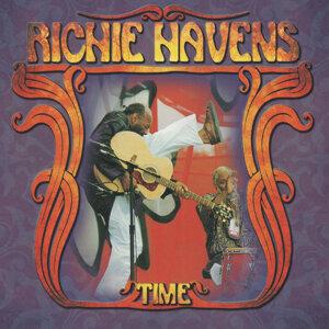 Richie Havens 歌手頭像