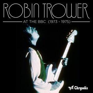 Robin Trower 歌手頭像