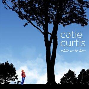 Catie Curtis 歌手頭像