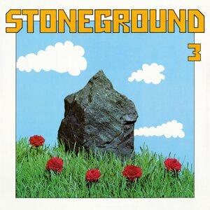 Stoneground 歌手頭像