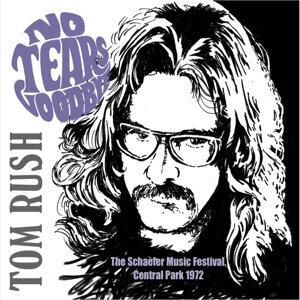 Tom Rush 歌手頭像