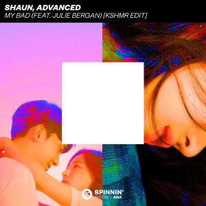 SHAUN, Advanced