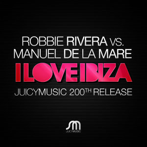 Robbie Rivera and Manuel De La Mare 歌手頭像